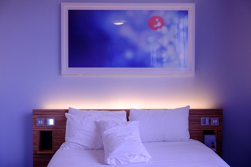 προσδοκίες των πελατών στα ξενοδοχεία